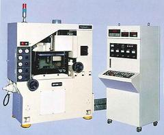 SGM-100