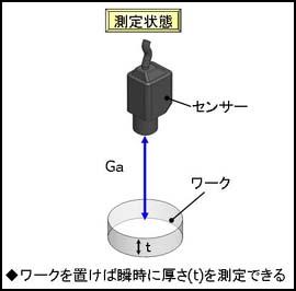 tecnology01_img05.jpg